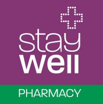 Sw logo web